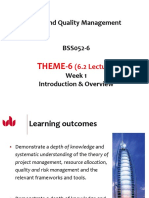 6.2 Lecture Slides