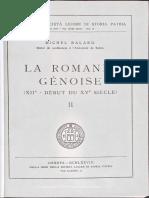 Ballard, Romanie génoise 2.pdf