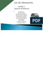 kupdf.net_balanceo-de-motores