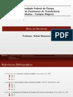 Unidade_3.pdf