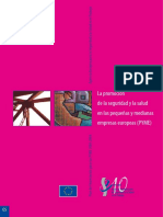 La_promocion_de_la_seguridad_y_la_salud .pdf