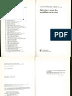 MATTELARD y NEVEU Introduccion a los Estudios Culturales 2004.pdf