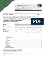 Journal Obstetri 2