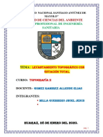 Informe de Topo II.docx