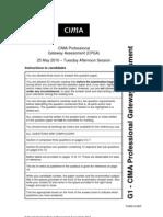 CPGA QP May 2010 for print