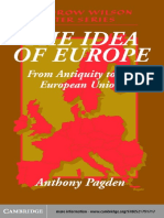 [Anthony-Pagden]-The-Idea-of-Europe_-From-Antiquit(z-lib.org).pdf