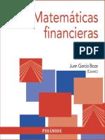 Matemáticas financieras - Juan García Boza-LibrosVirtual.com.pdf
