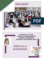 ORIGEN DE LA INVESTIGACIÓN.pdf