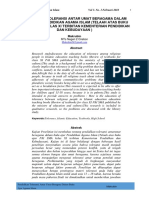 artikel14166310040.docx