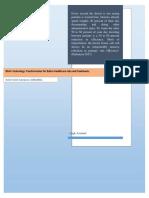 ERM Final paper Prashant Singh.pdf