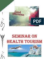 PPT HEALTH TOURISM.pptx
