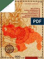 Dossier-Relacion-China-Venezuela-OEP.pdf