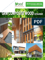 GRM-Biowood Catalogue.pdf