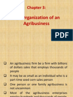 Chapter 4 - The organisation of agribusiness.ppt