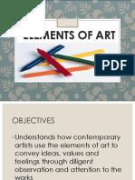 elements-of-visual-art-.pptx