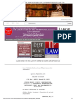 G.R. No. L-68555 - PRIME WHITE CEMENT CORP. vs. INTERMEDIATE APPELLATE COURT, ET AL_