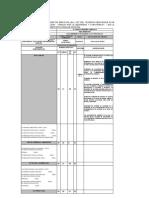 Captura de pantalla 2019-12-28 a la(s) 1.44.51 p.m..pdf