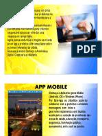 ananindeua digital