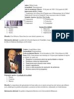 255952073-Aportaciones-de-Los-Padres-de-La-Calidad (1).docx