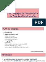 Algebre_Relationnel.pptx