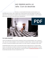Un plan de afaceri detaliat pentru un studio de fotografie. cum să deschizi un studio foto___year_IMAGESNAMES podrobnij-biznes-Plan-fotostudii-Kak-otkrit-fotostudiyu _ IMAGESNAMES