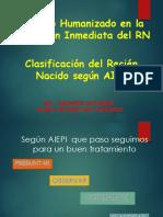 clasif del RN segun aiepi (1).pptx