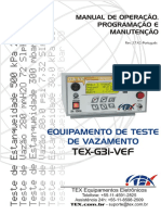 76506419-Manual-TEX-G3i-VE-3-7-4.pdf