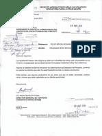 CARACTERISTICAS DEL PROYECTO MSF.pdf