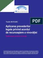 Acordul-de-recunoastere-a-vinovatiei.pdf