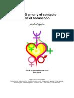 2010-A3-Amor y contacto-Set-2010