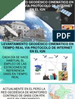 05 LEVANTAMIENTO_GEODESICO_CINEMATICO_EN_TIEMPO_REAL_VIA_PROTOCOLO_DE_INTERNET_EN_EL_IGN