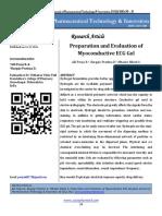 preparation-and-evaluation-ofmyoconductive-ecg-gel