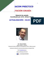 3CIRUGIAEP3_removed.pdf