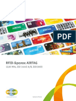 Booklet_AIRTAG