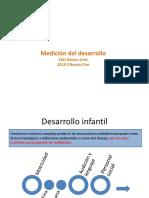 Medición cn pruebas y nelson colgar 2019-2