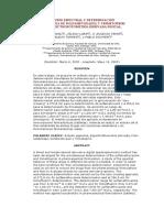 ESTUDIO ESPECTRAL Y DETERMINACIÓN Cotrimoxazol.docx