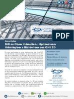 informacion-bim-hidraulica-citop-and