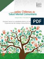 Salud Mental Jornadas Chilenas de SM Comunitaria.pdf