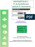 BC8 05 Geometria