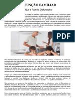 DISFUNÇÃO-FAMILIAR (1)