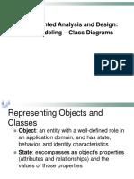 Class Diagram.ppt