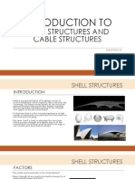 Shell and cable structures(2).pptx