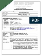 inb_372_course_outline (2)