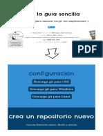 Git guía sencilla.pdf