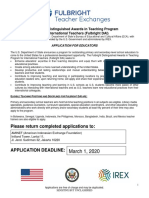 FY20-Fulbright-DAI-Application-Writable_Final.pdf
