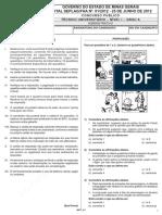 administrativo_nivel_i