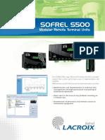 DC25-S500-range-En-2013-10