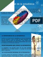 elpapeldelaestadsticadiapositivas-140827162531-phpapp02