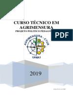 Projeto-Politico-Pedagogico-Agrimensura-2019-2020-1