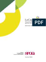 Brochure-explicative-Personnes-employees